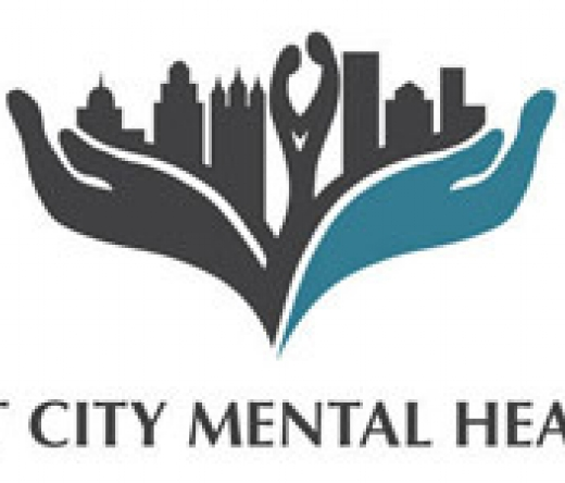 best-mental-health-services-bountiful-ut-usa