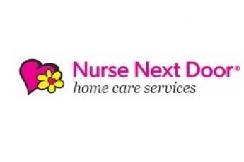 best-home-health-services-winnipeg-mb-canada