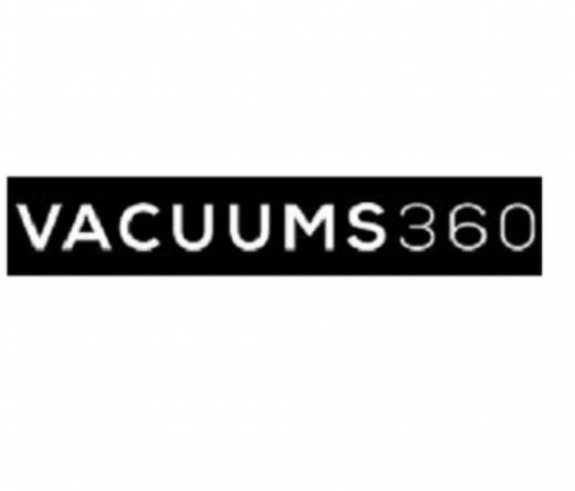 best-vacuum-cleaners-household-dealers-herriman-ut-usa