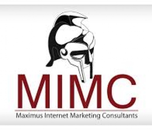 top-internet-marketing-services-philadelphia-pa-usa
