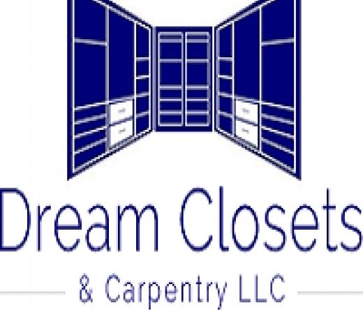 dreamclosetsandcarpentryllc