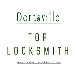 best-locksmith-columbia-sc-usa