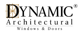 dynamic-architectural-windows-&-doors,-inc.