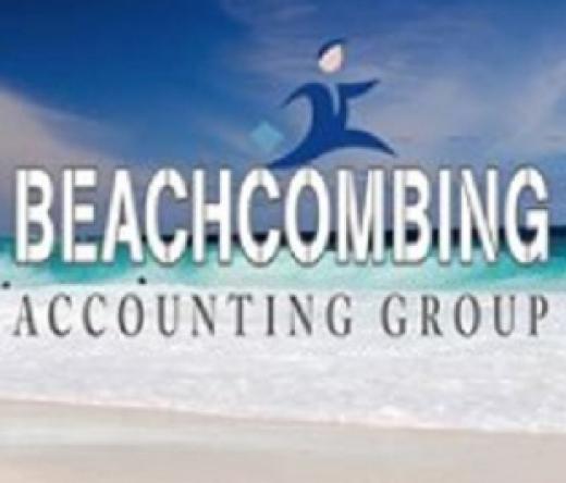 beachcombing-accounting-finance