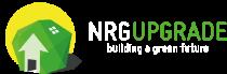 nrg-upgrade