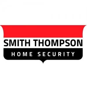 best-security-home-san-antonio-tx-usa