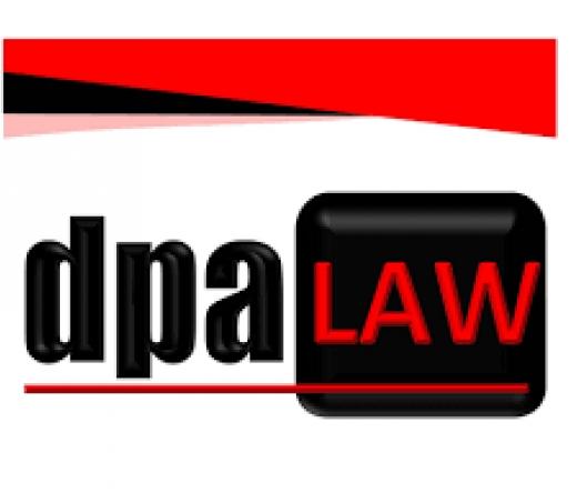 dpa-law