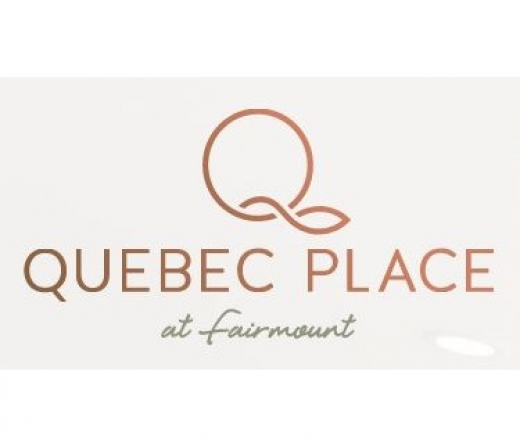 quebec-place-at-fairmount