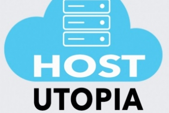 best-internet-web-hosting-vancouver-bc-canada