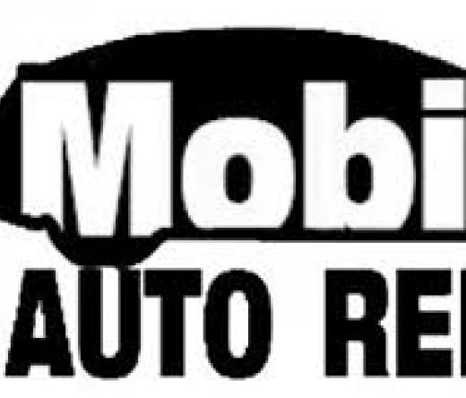 best-auto-repair-mobile-payson-ut-usa