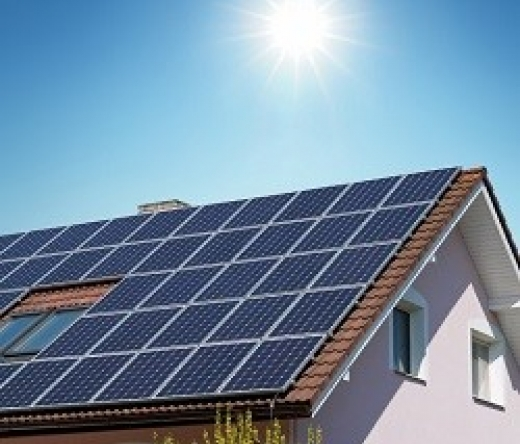 championsprofessionalsolarservices