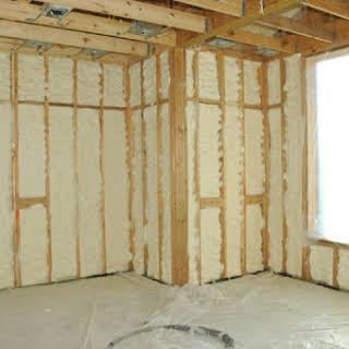 spray-foam-insulation-yonkers