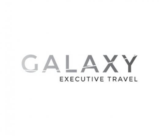 galaxyexecutivetravel
