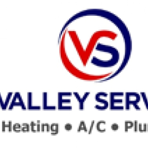 best-air-conditioning-heating-contractors-commercial-fargo-nd-usa