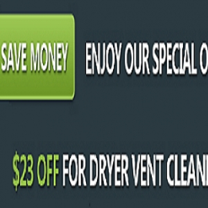 dryer-vent-cleaning-pasadena-tx