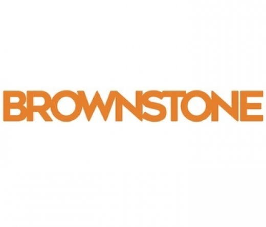 brownstonelaw1