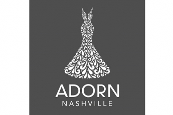 best-bridal-shops-nashville-tn-usa