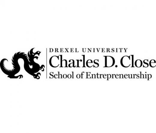 DrexelUniversityCharlesDCloseSchoolofEntrepreneurship