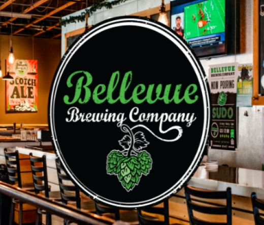 best-restaurant-brewery-bellevue-wa-usa