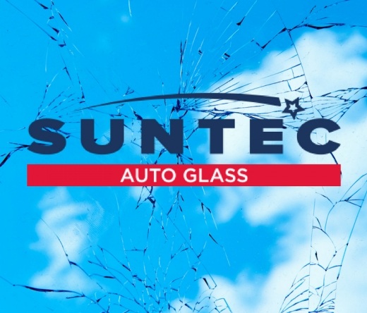 best-auto-repair-windshield-glass-shops-phoenix-az-usa