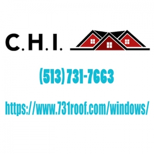 best-construction-remodeling-services-cincinnati-oh-usa