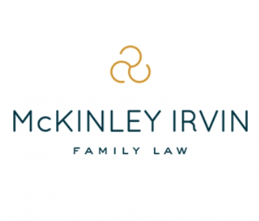 best-attorneys-lawyers-family-bellevue-wa-usa