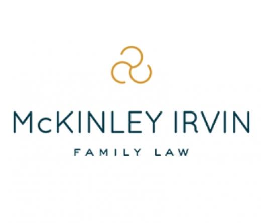 best-attorneys-lawyers-family-bellevue-wa-usa
