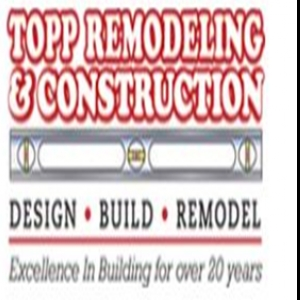 topp-remodeling-construction