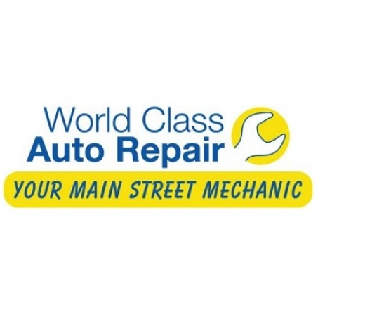 world-class-auto-repair