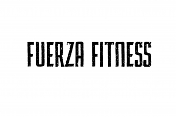 best-fitness-personal-training-las-vegas-nv-usa