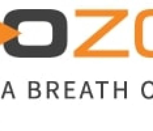 ozoneinteriorsltd