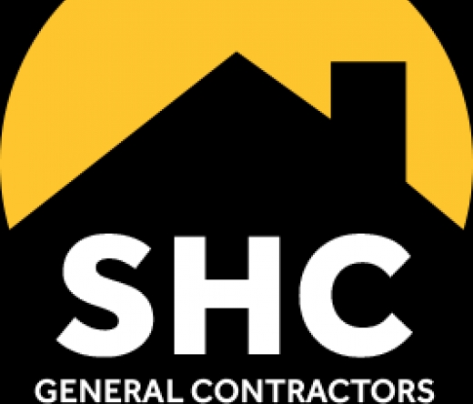 best-contractor-general-green-builder-savannah-ga-usa