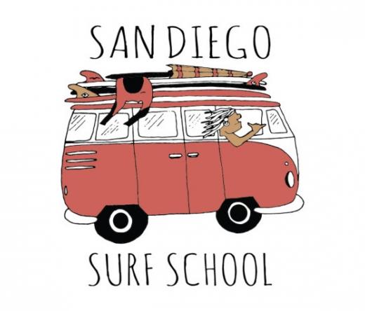 sandiegosurfschool