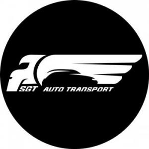 SGT-Auto-Transport