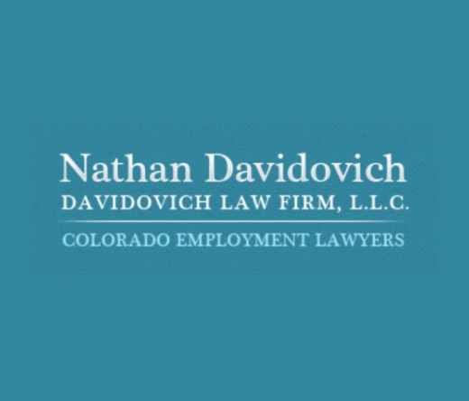 best-attorneys-lawyers-employment-workers-compensation-denver-co-usa