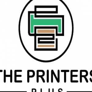 best-printing-denver-co-usa