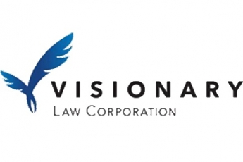 best-attorneys-lawyers-family-winnipeg-mb-canada