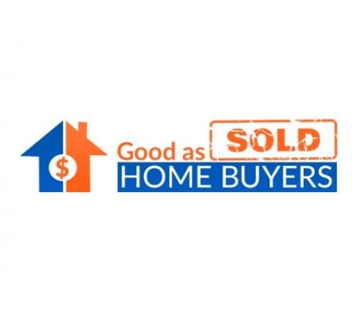 best-real-estate-buyer-agent-kirkland-wa-usa
