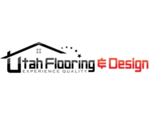 best-floor-coverings-installation-west-valley-city-ut-usa
