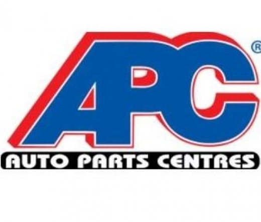 best-auto-parts-kingston-on-canada-auto-parts-kingston