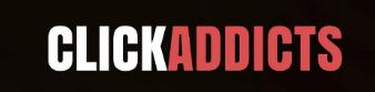 clickaddicts-best-digital-marketing-company