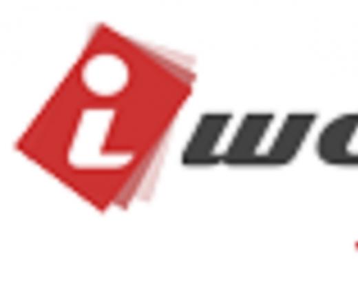 iwebsitezcom