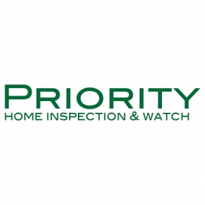 best-home-inspection-service-naples-fl-usa