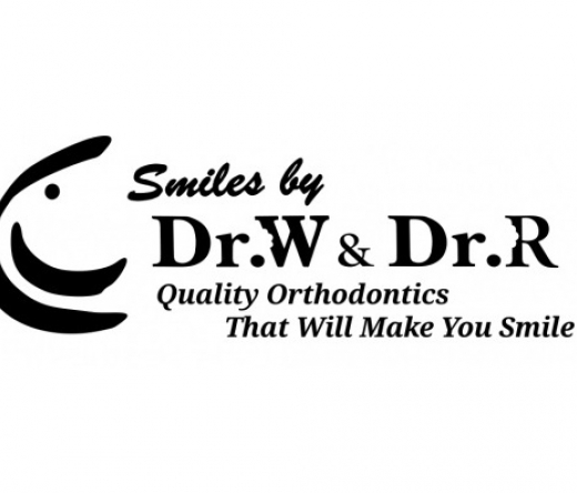 best-dentist-orthodontist-boca-raton-fl-usa