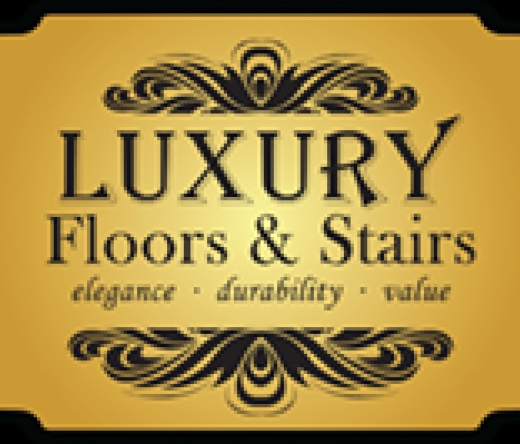 best-floors-hardwood-plano-tx-usa