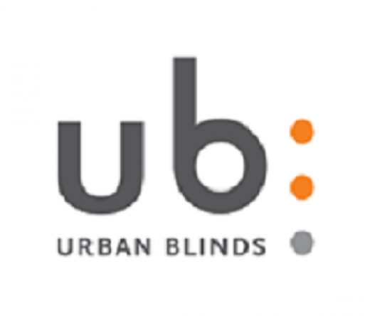 urban-blinds