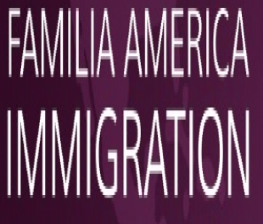 best-attorney-immigration-kaysville-ut-usa