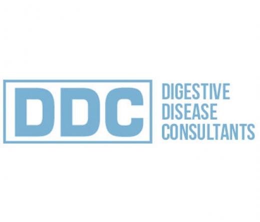 digestivediseaseconsultantsjacksonville