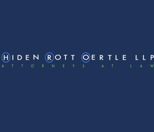 hiden-rott-oertle-llp