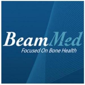 best-medical-equipment-supplies-plantation-fl-usa